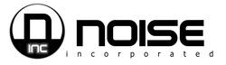 Profilový obrázek Noise Inc.