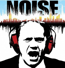 Profilový obrázek Noise