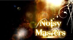 Profilový obrázek Noisy Masters - Sparse,brock