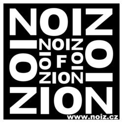 Profilový obrázek Noiz Of Zion