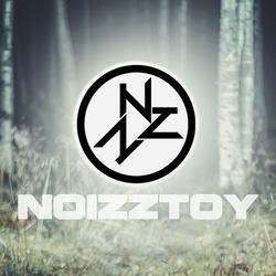 Profilový obrázek Noizztoy