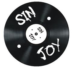 Profilový obrázek Sin Joy