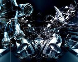 Profilový obrázek Nomeron