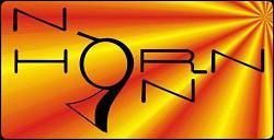 Profilový obrázek NONHORN
