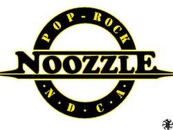 Profilový obrázek Noozzle