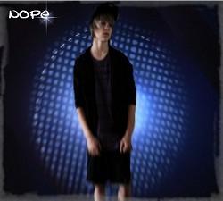 Profilový obrázek NopE