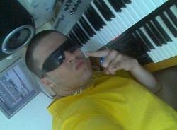 Profilový obrázek nordenbeatz