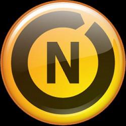 Profilový obrázek Nort0N