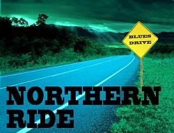 Profilový obrázek Northern ride