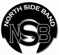 Profilový obrázek North Side Band