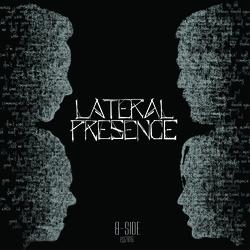 Profilový obrázek Lateral Presence