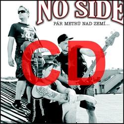 Profilový obrázek No Side