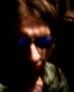 Profilový obrázek Noso-Rôh Prophecy
