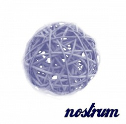 Profilový obrázek Nostrum