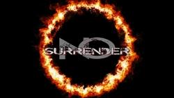 Profilový obrázek No Surrender