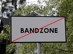 Profilový obrázek Bad Zone