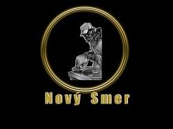 Profilový obrázek Nový Smer NVS