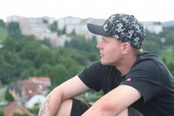 Profilový obrázek TSP