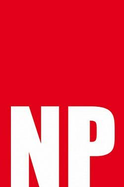 Profilový obrázek Nowej Prostor