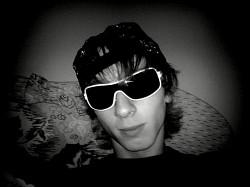 Profilový obrázek NS-Dog...NEW's..