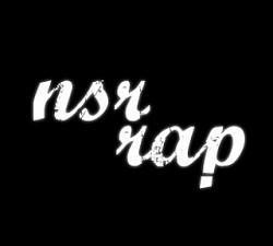 Profilový obrázek NSR RAP