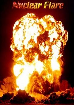 Profilový obrázek Nuclear Flare