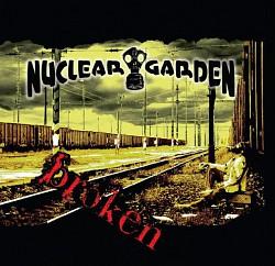 Profilový obrázek Nuclear Garden