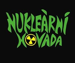 Profilový obrázek Nukleární Hovada
