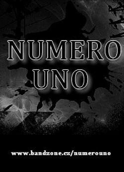 Profilový obrázek Numero UnO