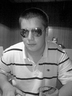 Profilový obrázek AMOS