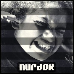 Profilový obrázek Nurdok