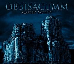 Profilový obrázek Obbisacumm