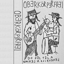 Profilový obrázek Oberkörperfrei