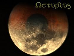 Profilový obrázek Octuplus