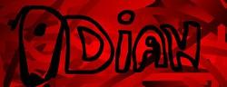 Profilový obrázek Odian