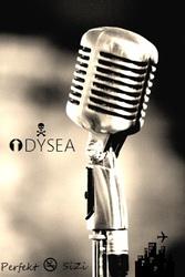 Profilový obrázek Odysea
