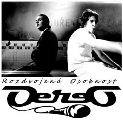 Profilový obrázek Oereo