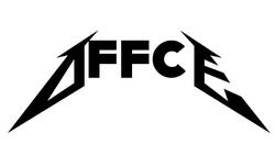 Profilový obrázek OFFce