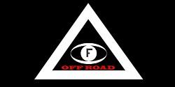 Profilový obrázek OFF ROAD