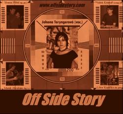 Profilový obrázek Off Side Story