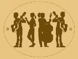 Profilový obrázek OldaCrz