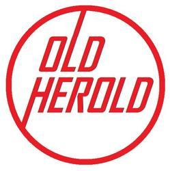 Profilový obrázek Old Herold