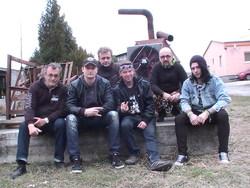 Profilový obrázek Oldrockers