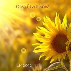 Profilový obrázek Olga Čtvrtlíková