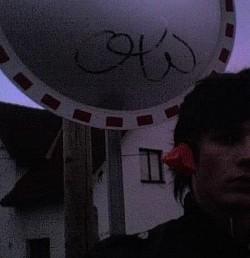 Profilový obrázek Oli