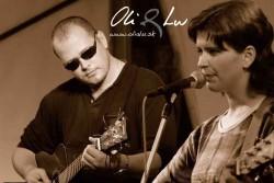 Profilový obrázek Oli&Lu
