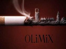 Profilový obrázek olymix