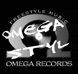 Profilový obrázek Omega Styl