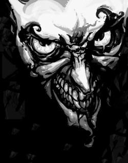 Profilový obrázek Omens