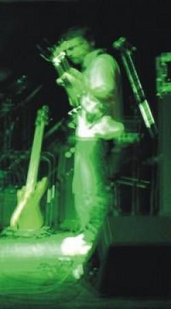 Profilový obrázek Somy